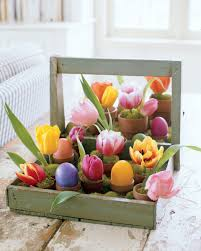 home decor flower 80 best easter flowers and centerpieces floral arrangements for