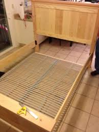 the bed that gavin built u2013 avid inkling