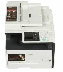 best black friday color laser printer deals pin by couponpark on black friday coupons u0026 deals pinterest