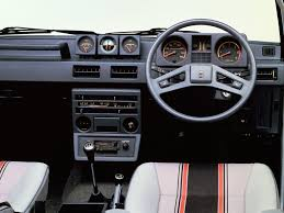 mitsubishi pajero interior 2016 1983 mitsubishi pajero news reviews msrp ratings with amazing