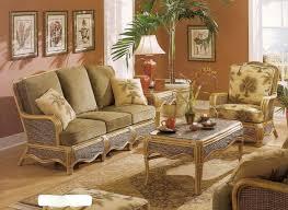 shorewood rattan u0026 wicker sunroom furniture kozy kingdom
