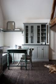 Brand New Kitchen Designs 144 Best Kitchen Design Images On Pinterest Home Devol Kitchens