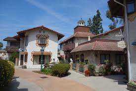 Redwood Cove Apartments Chico by Old World Village Condos Huntington Beach Keeping It Real Estate