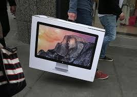 mac mini best buy imac 2017 release date news update 27 inch screen sized device
