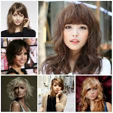 short hair no bangs hairstyles hairstyle foк women u0026 man