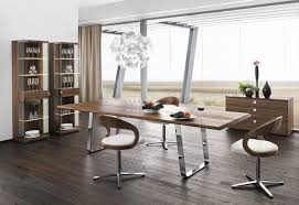 dining room furniture brands dining room view best dining room furniture brands interior