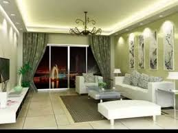 Indian Interior Design Indian Small Apartment Interior Design Property All About Home
