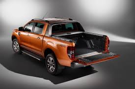 Ranger Svt Raptor 2017 Ford Ranger Review And Information Cars Auto Redesign