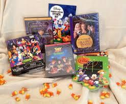 disney halloween haunts dvd halloween diorama with a disney twist disneyland resort magic