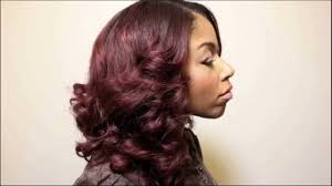 hair coke rinse know about jazzing hair color shades clear red hot black cherry
