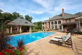 Upholstery Repair South Bend Indiana Elkhart Pool Construction South Bend Pool Service Bontrager Pools