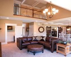livingroom estate agents guernsey living room estate agents living room excellent living room ideas