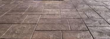 Cement Patio Sealer Best Concrete Sealer For Stamped Concrete U2013 Concrete Sealer Reviews