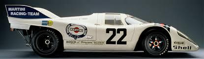porsche 917 interior porsche 917 k 71 stuttcars com