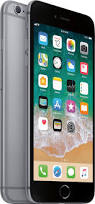 307 Best Kitchen Images On by Apple Pre Owned Excellent Iphone 6s Plus 4g Lte 128gb Cell Phone