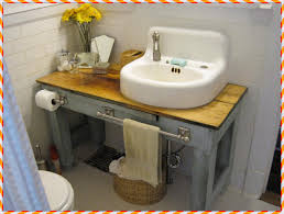 large potting bench with sink potting bench with sink u2013 home