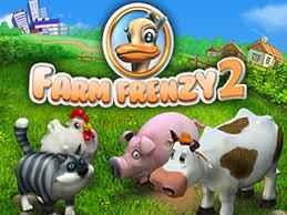 download game farm frenzy 2 mod game trainers farm frenzy 2 7 trainer abolfazl k megagames