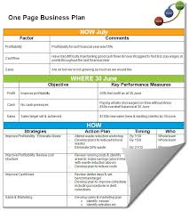 book outline template 10 best images of blog business plan