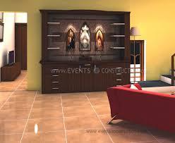 Interior Design For Christian Prayer Room