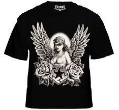 biker apparel tribal gear
