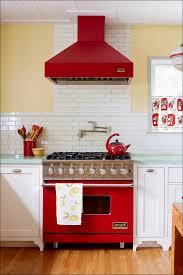 Kitchen Curtains Red by Kitchen Window Curtains Red Kitchen Curtains Victorian Curtains