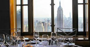 new york city wedding venues new york wedding venues rainbow room