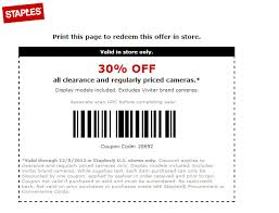 ugg australia discount code november 2015 staples coupon code gordmans coupon code