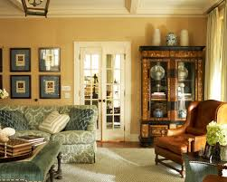 leaded glass french doors beveled glass french doors houzz