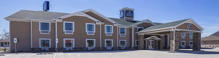 House And Home Furniture Lounge Suites Cobblestone Inn And Suites In Altamont Illinois Hotel