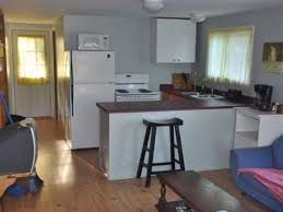 wymbolwood beach family cottages 2 br vacation cottage for rent
