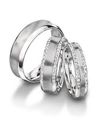 Wedding Rings White Gold by 20 Best Wedding Bands Images On Pinterest Wedding Bands White