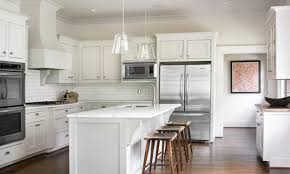 Mirrored Kitchen Cabinets 86 Great Attractive White Shaker Beadboard Kitchen Cabinets
