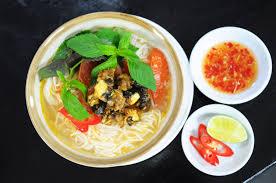 hanoi cuisine top 5 hanoi food hanoitourist