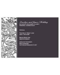 enclosure cards wedding enclosure cards wedding cards cards