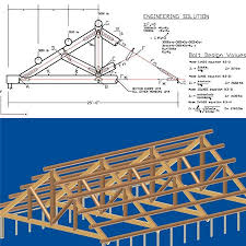 Woodworking Plans Software Mac by Woodworking Plans Software Freeware Friendly Woodworking Projects