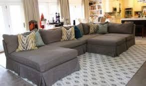 grey sofa living room ideas on your companion grey sofa living room ideas on your companion home devotee