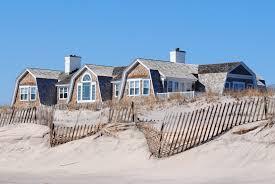 house lens beach through my lens page 2 southampton u0026 eastern li