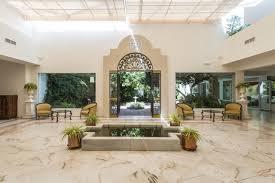 ayre hotel córdoba cordoba spain booking com