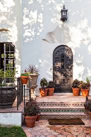 Pics Of Home Decor Best 25 Spanish Home Decor Ideas On Pinterest Spanish Style