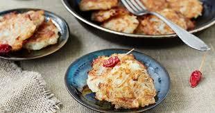 cuisine lyonnaise recettes top 15 des meilleures recettes lyonnaises cuisine az
