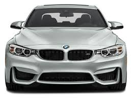 2018 m3 pricing guide and 2017 bmw m3 price trims options specs photos reviews