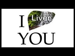 raw food diets liver cleansing detox diet salad