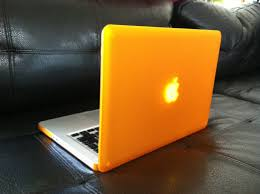opening and short review of the uncommon case for macbook pro 13