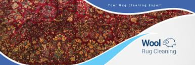 Sheepskin Rug Cleaning Wool And Sheepskin Rug Cleaning In The Dallas Fort Worth Area