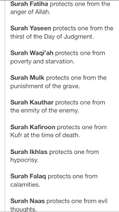 the 25 best quran quotes ideas on pinterest quran islam and muslim