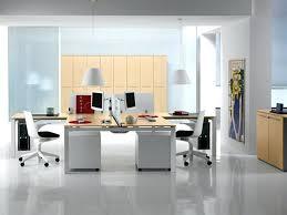 office design ikea home office photos modern ikea home office