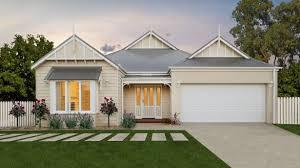 cottage house designs home design melbourne home design melbourne fresh on