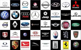 ferrari emblem black and white car logos wallpapers wallpaper cave