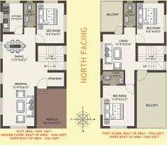 house layout design as per vastu house plans as per vastu north facing internetunblock us