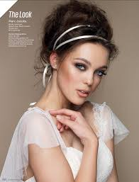 makeup for wedding hair and makeup for wedding s mugeek vidalondon